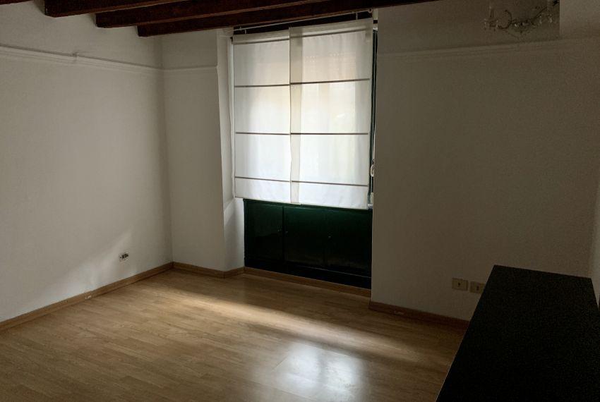 Appartamento Bilocale in Affitto Quartiere Porta Vittoria Piazza Cinque Giornate