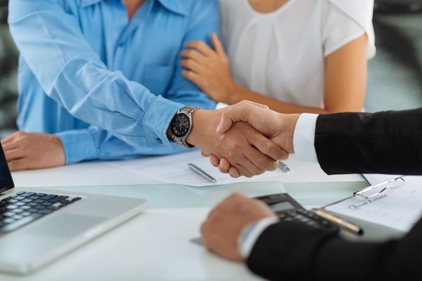 Quanto Tempo per Vendere Casa: Aspetti Legali