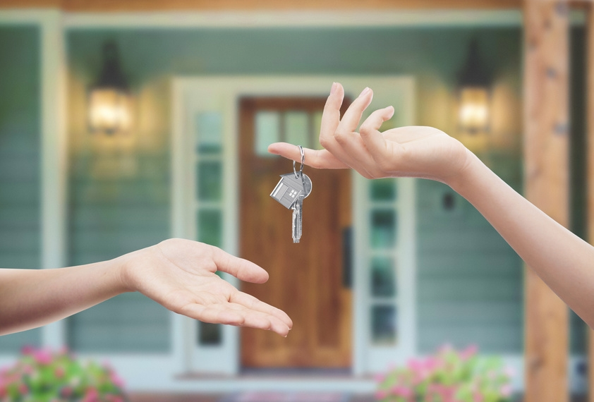 Vendere Casa Senza Abitabilità, Agibilità, Senza Condono, Senza Sanatoria