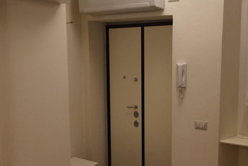Affittasi monolocale arredato 32 mq quartiere Piero della Francesca, Corso Sempione, Milano