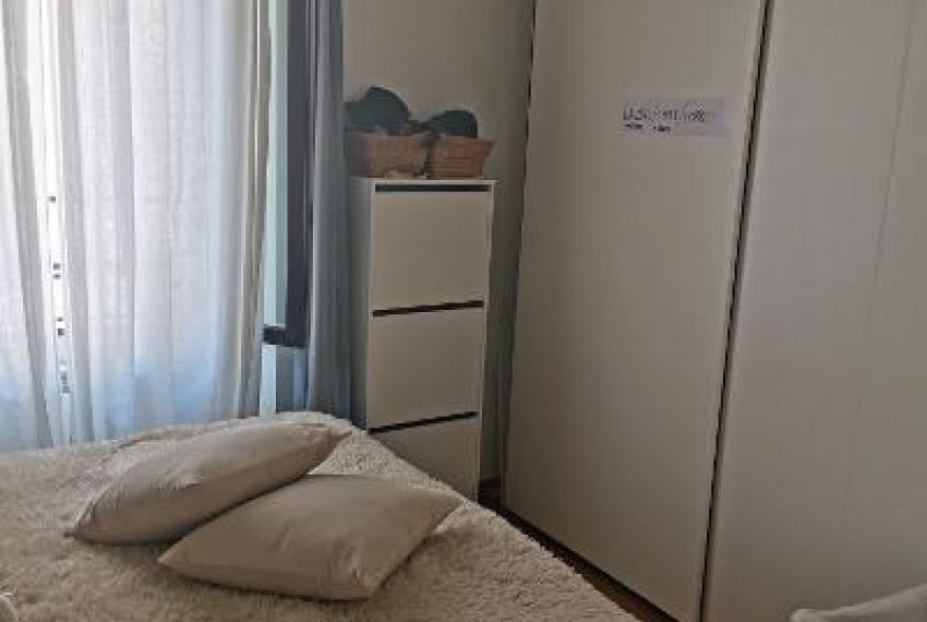 Affittasi Bilocale Arredato 40 mq Quartiere Arco della Pace, Parco Sempione, Milano