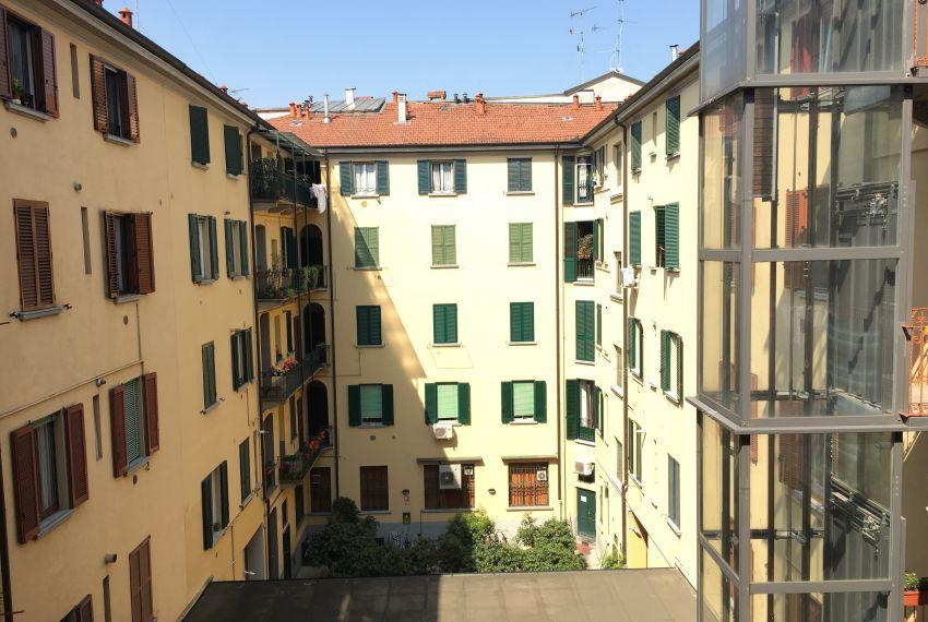Affittasi Trilocale Arredato 80 mq Quartiere Arco della Pace, Parco Sempione, Milano