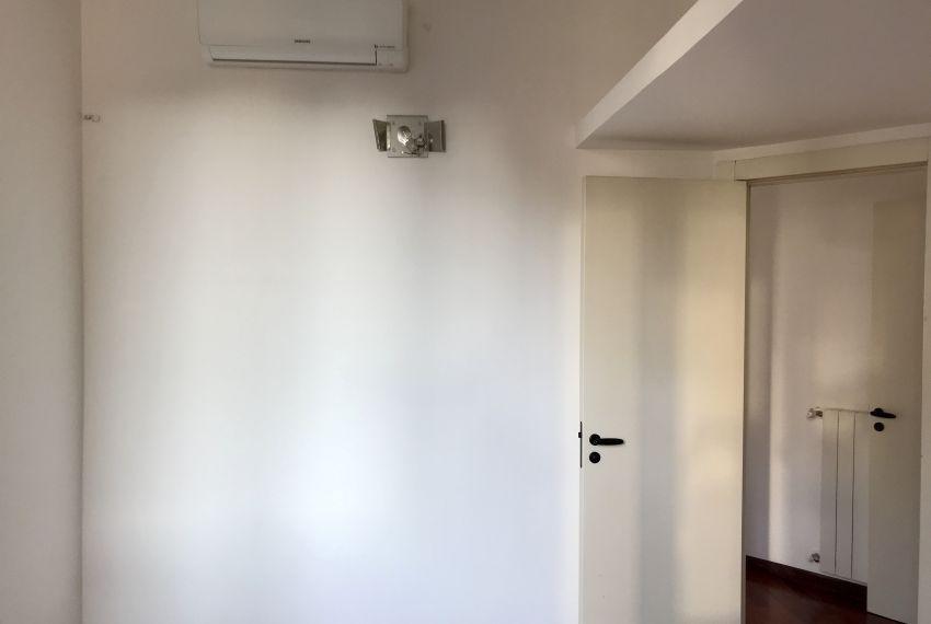 Affittasi Appartamento Quadrilocale 150mq Quartiere Cinque Giornate