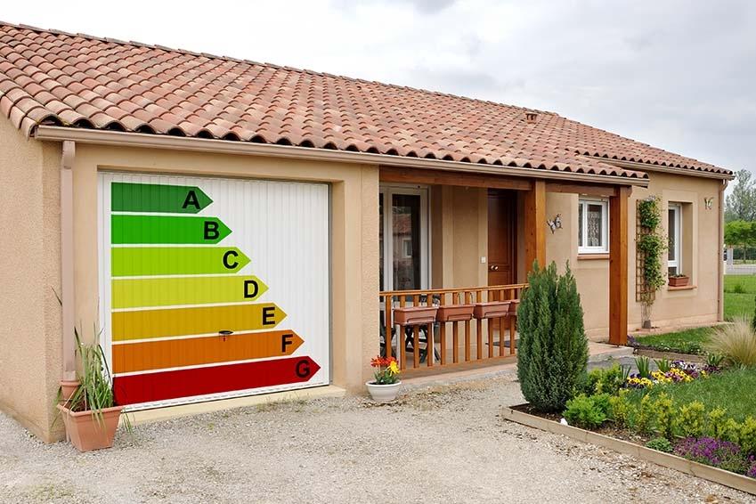Vendere Casa Senza Certificazione Energetica, Senza Certificati Impianti
