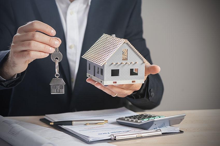 Tempo per Vendere Casa Velocemente con Mutuo ed Ipoteca