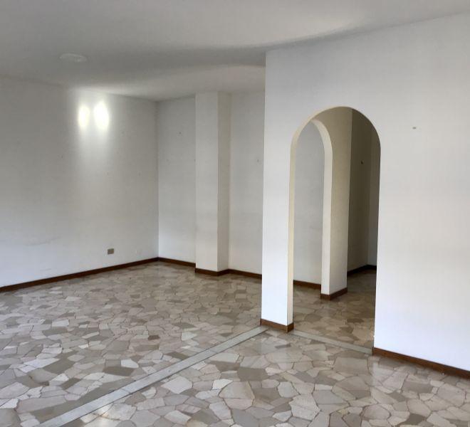 Affittasi Appartamento Bilocale Trilocale 115 mq Quartiere Porta Ticinese