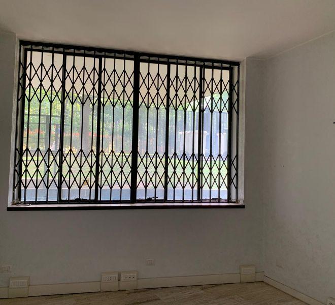 Affittasi Ufficio 66 mq Quartiere Crocetta Bocconi