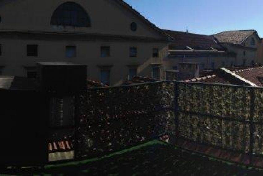 Appartamento in Vendita mq 130 Quartiere Sant'Ambrogio Cattolica Magenta