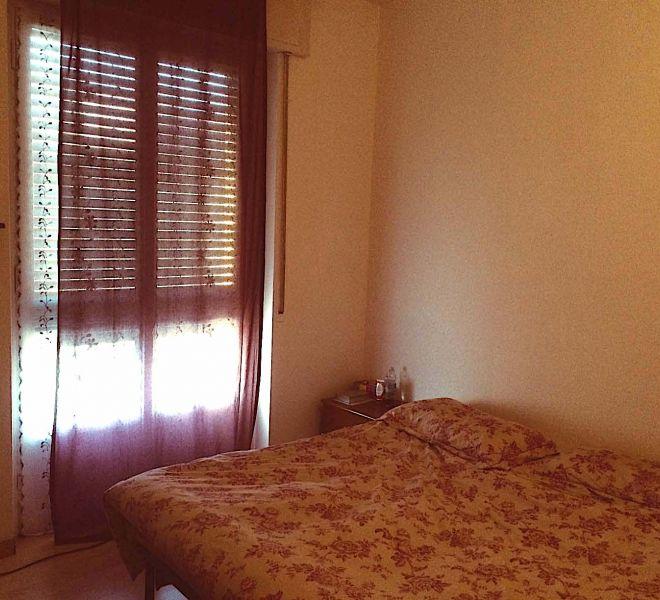 Vendesi Appartamento Trilocale 100 mq Quartiere Forlanini