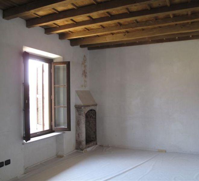Vendesi Appartamento Quadrilocale 165mq Quartiere Naviglio Grande