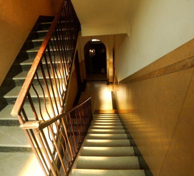 Appartamento Bilocale in Vendita 78mq Quartiere Viale Cermenate
