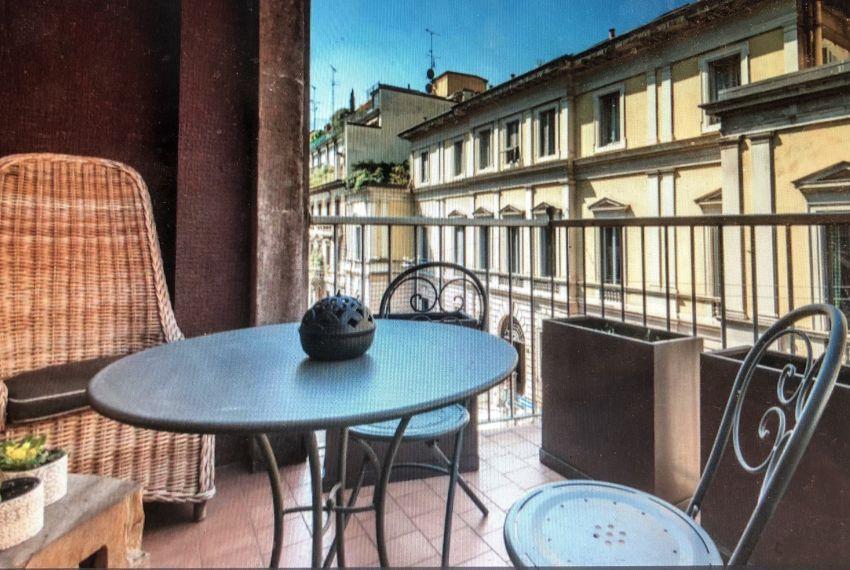 Appartamento in Vendita Quadrilocale 270mq Quartiere Turati Repubblica