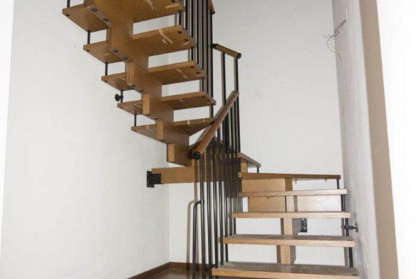 Vendesi Appartamento Quadrilocale 300 mt Quartiere Sempione Citylife