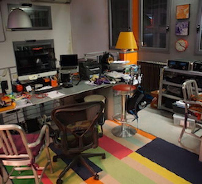 Vendesi Appartamento 200mq Loft Quartiere Ortica Via Tucidide