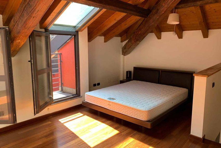 Vendesi Appartamento Ristrutturato 65mq Quartiere V.le Abruzzi