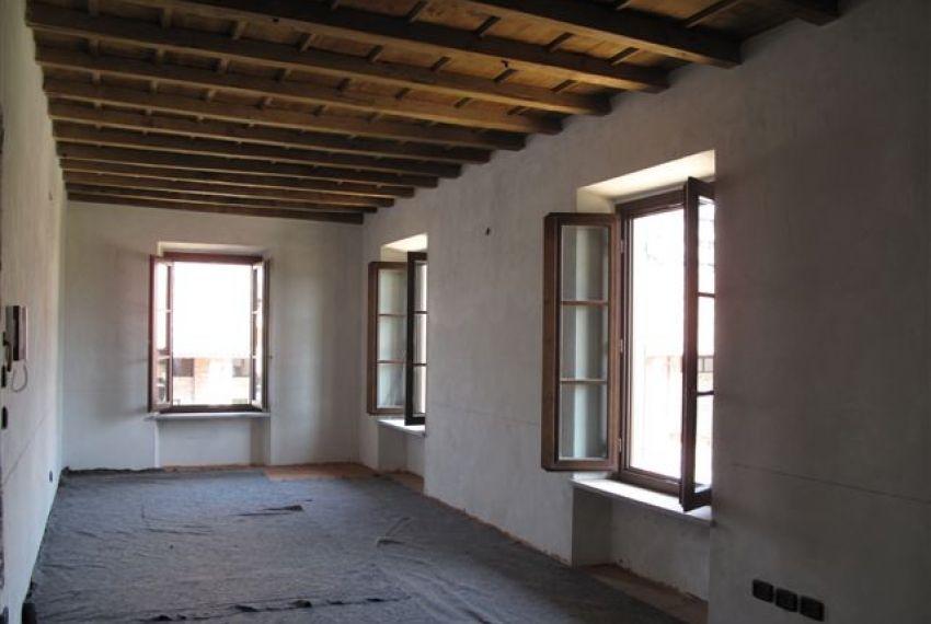 Vendesi Appartamento Trilocale 110mq Quartiere Naviglio Grande