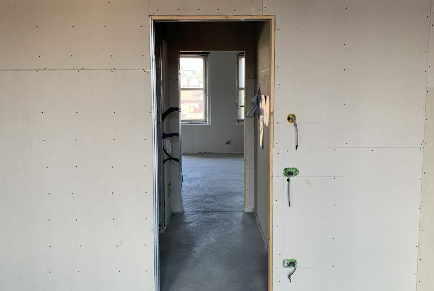 Vendisi Appartamento Trilocale Ristrutturato Nuovo Quartiere Cenisio Govone