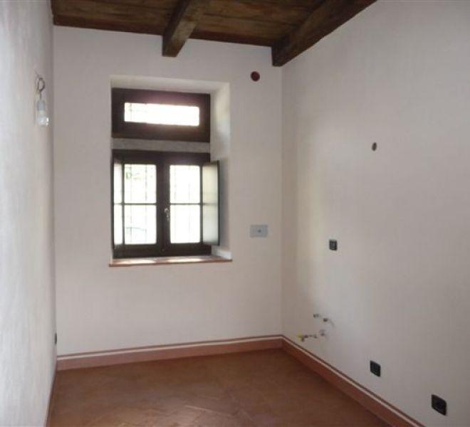 Bilocale In Vendita Quartiere Naviglio Grande Milano