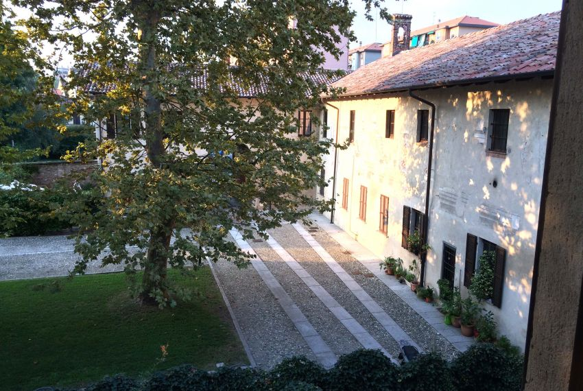 Bilocale Vendita Quartiere San Cristoforo Milano